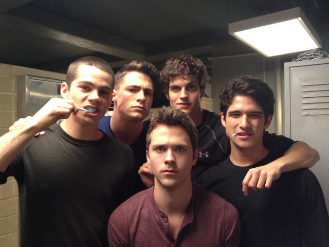 File:Teen Wolf Boys.png