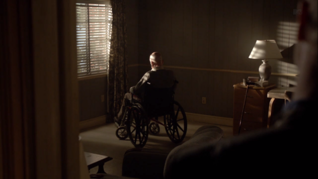 File:Teen Wolf Season 3 Episode 6 Motel California Gerard's Room.png