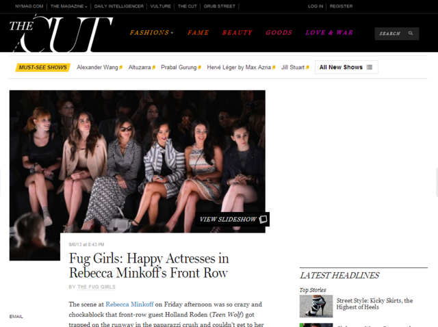 File:Teen Wolf News Holland Roden Story in New York Mag.png
