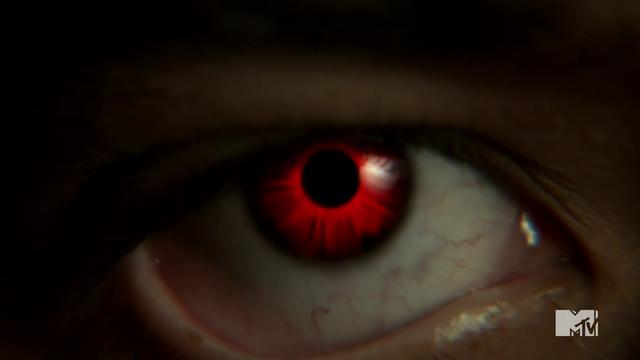 File:Teen Wolf Season 3 Episod 6 Motel California Scott McCall Eye turns red.png