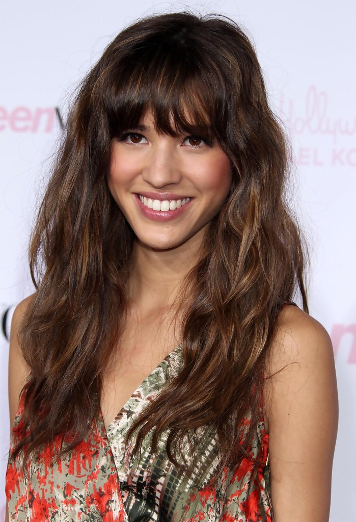 kelsey chow instagram namekelsey chow instagram, kelsey chow gif, kelsey chow twitter, kelsey chow and cody christian, kelsey chow orientation, kelsey chow mr popper's penguins, kelsey chow wiki, kelsey chow twitter official, kelsey chow boyfriend, kelsey chow icons tumblr, kelsey chow tumblr gif, kelsey chow the amazing spider man, kelsey chow instagram name, kelsey chow parents, kelsey chow kissing bonnie mckee, kelsey chow, kelsey chow imdb, kelsey chow and william moseley, kelsey chow facebook, kelsey chow and william moseley 2014
