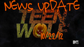 Thumbnail for version as of 17:07, October 22, 2012