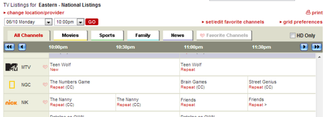 File:TV Listing.png