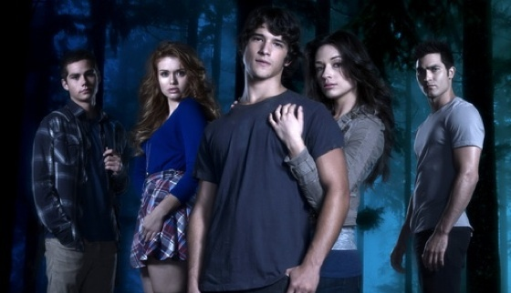 File:Teen-wolf-621x322.jpeg