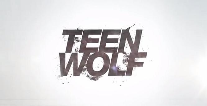 Teen-Wolf-Season-3B-Logo