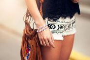 Aztec-cute-lace-outfit-Favim.com-1294815
