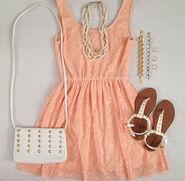 Accessories-bag-fashion-lace-dress-Favim.com-1286692