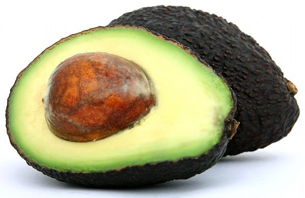 File:Avocadooo.jpg