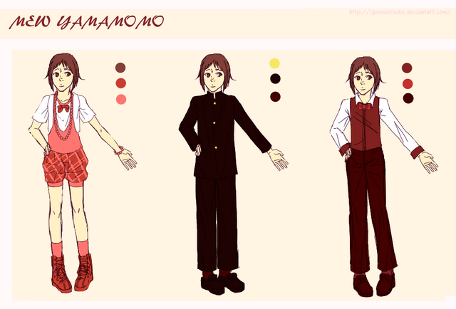 File:Yamamomo Outfit Colored Watermark.png