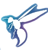 File:Bee2.png