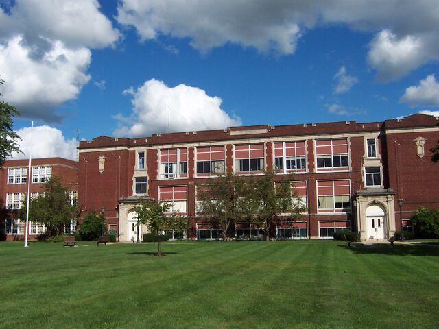 File:Eureka School.jpg