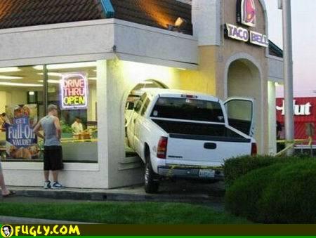 File:Taco bell drive thru.jpg