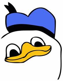 337px-Dolan-duck-face