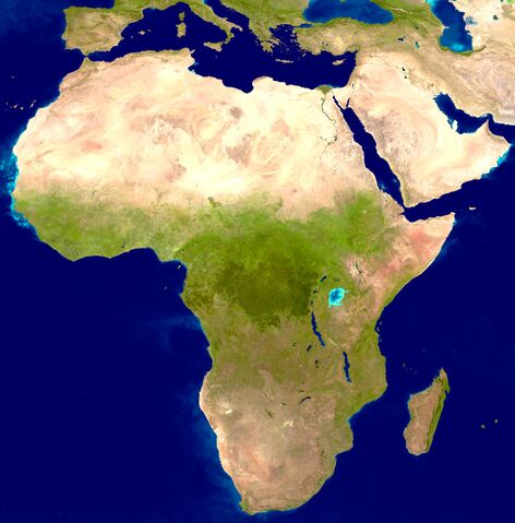 File:Africa-image.jpg