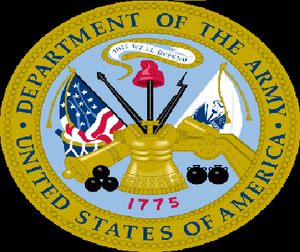 300px-United States Department of the Army Seal svg