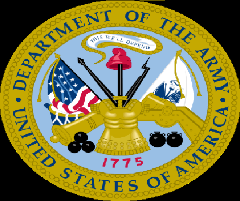 File:300px-United States Department of the Army Seal svg.png
