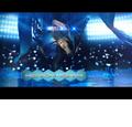 Thumbnail for version as of 18:37, November 9, 2013