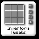 Inventory_Tweaks