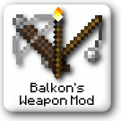 Category:Balkon's Weapon Mod