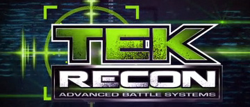 TekReconheader2