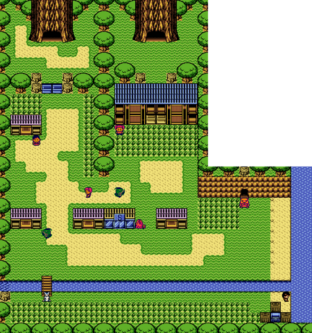 File:Kurinonvillage.png