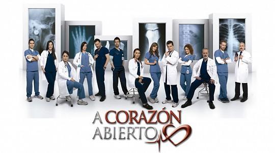 File:A-corazon-abierto-azteca.jpg