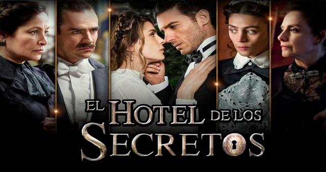 File:El-hotel-de-los-secretos.jpg