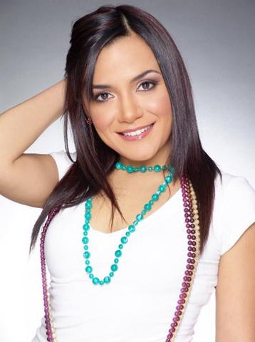 File:Paloma-arredondo.png