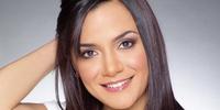 Paloma Arredondo