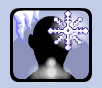 File:Attack FrostBreath.png