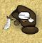 File:Bandit Raider.png