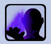 Attack ShadowBlast