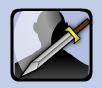 File:Attack Slash.png