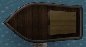 File:Psy Boat.png