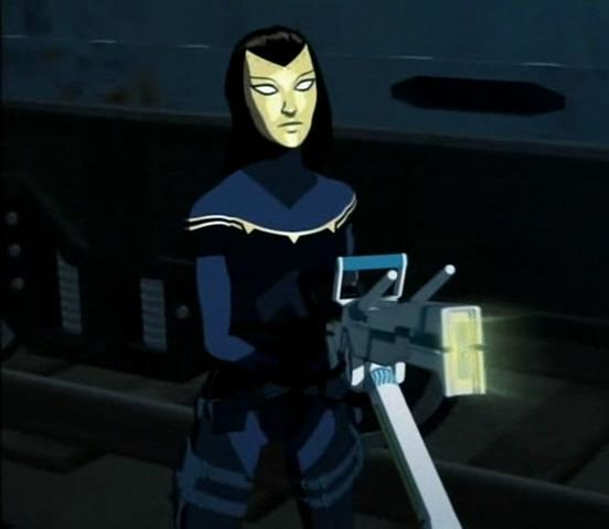 File:Madame masque (Iron Man Armored Adventures).jpg