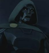 Dr Doom 3