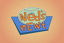 File:250px-Ned's-Newt-title-screen.jpg