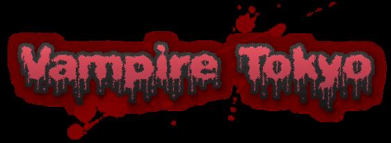 File:Vampire-Tokyo-Logo.png
