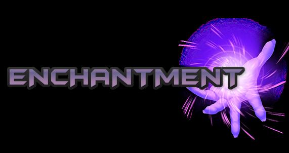 File:Enchantment-Logo.png