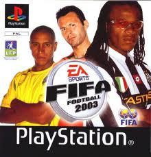 File:Fifa 2003.jpg