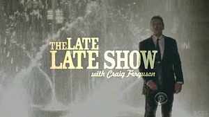 File:300px-The Late Late Show with Craig Ferguson intertitle.jpg