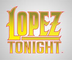 File:Lopez tonight logo.jpg