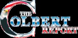 File:250px-Colbert Report logo.png