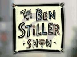 File:250px-Ben-Stiller-Show-titles.png