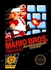250px-Super Mario Bros. box