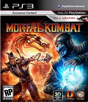 Mortal-Kombat-2011-Cover