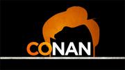 250px-Conan logo