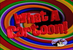 File:250px-WhatACartoon!.png