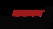 240px-Burnout-crash-logo