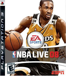 256px-Nbalive08